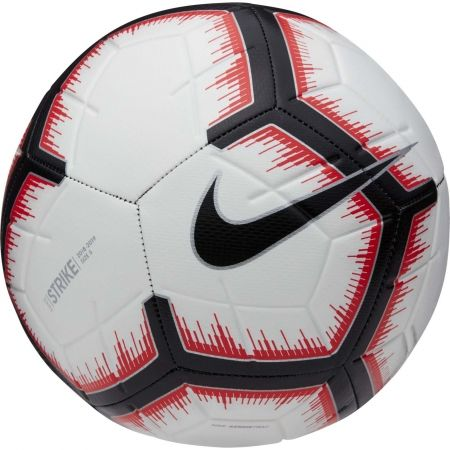 Fotbalový míč - Nike STRIKE