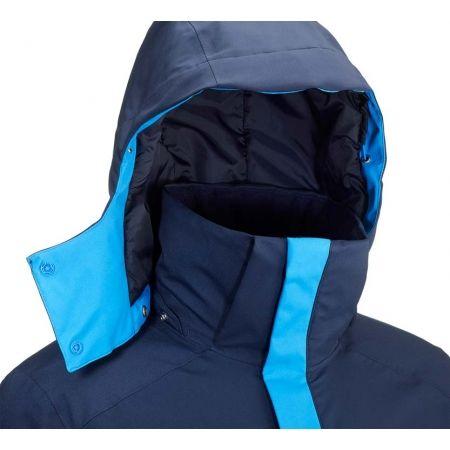 Pánská lyžařská bunda - Salomon STORMSEEKER JKT M - 7