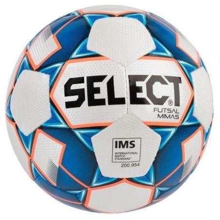 Select FUTSAL MIMAS - Futsalový míč