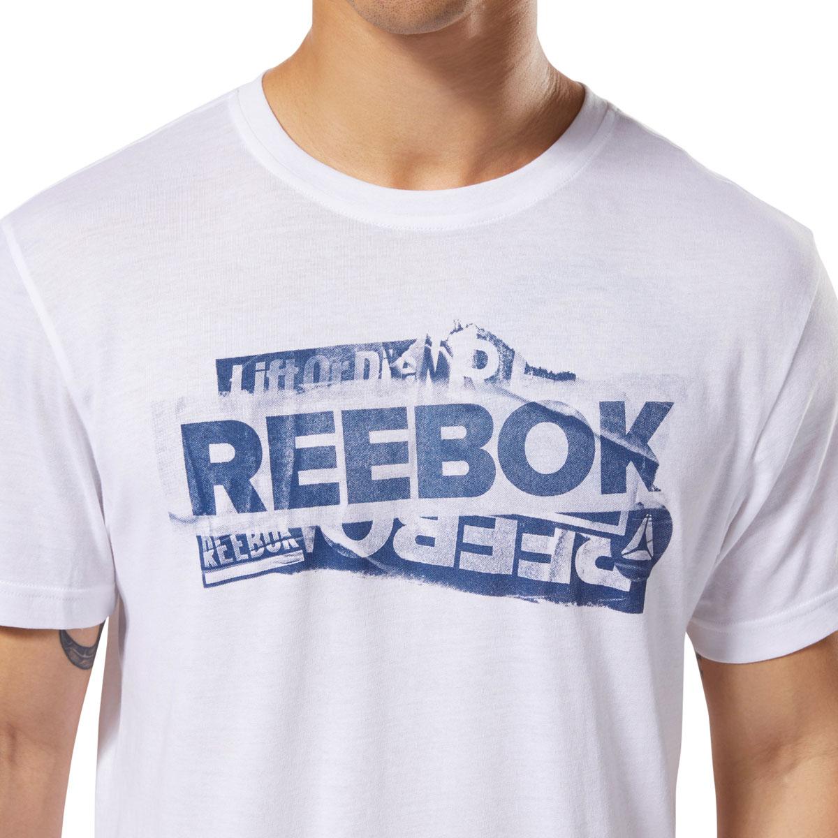 Reebok M OPP  18ad7048b5
