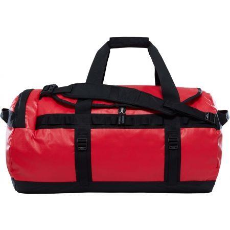 The North Face BASE CAMP DUFFEL M - Cestovní taška