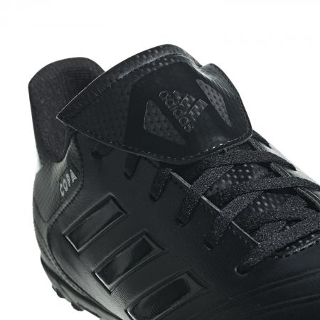 Pánské turfy - adidas COPA TANGO 18.4  TF - 5