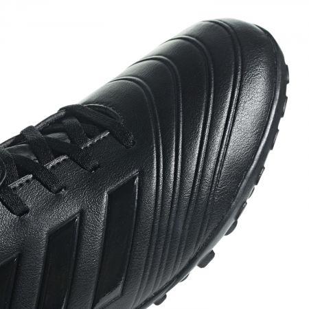 Pánské turfy - adidas COPA TANGO 18.4  TF - 4