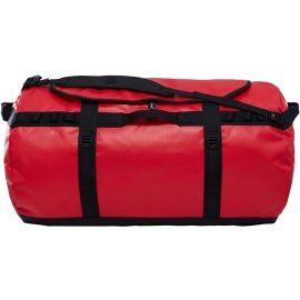 The North Face BASE CAMP DUFFEL XXL - Cestovní taška