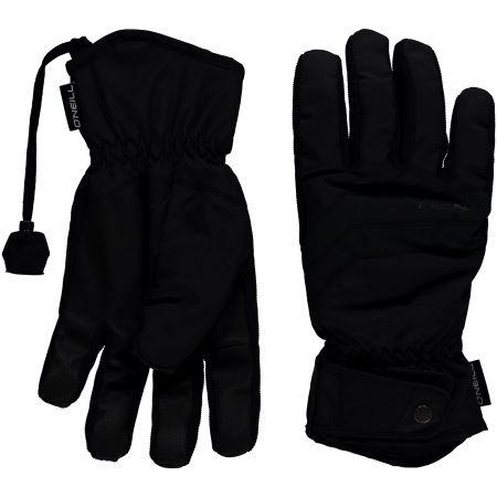O'Neill BM FREESTYLE GLOVES - Pánské rukavice