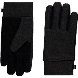 O'Neill BM EVERYDAY SOFTSHELL GLOVES - Pánské rukavice