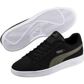 Puma SMASH V2 BUCK - Pánské boty pro volný čas
