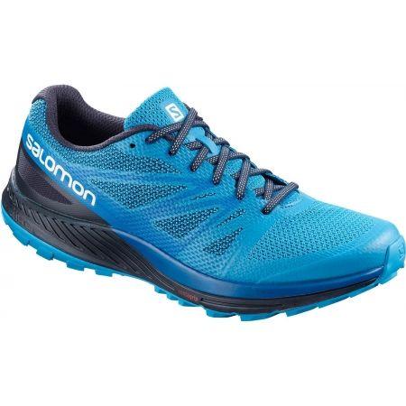 Pánská trailová obuv - Salomon SENSE ESCAPE HAWAIIAN