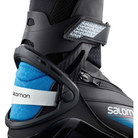 Unisex kombi obuv - Salomon PRO COMBI SNS - 6