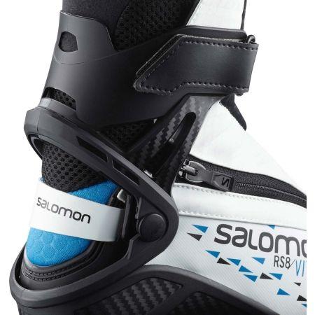 Dámská obuv na bruslení - Salomon RS8 VITANE SNS - 6