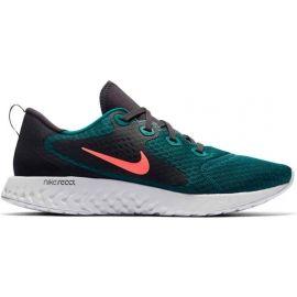 Nike LEGEND REACT - Pánská běžecká obuv
