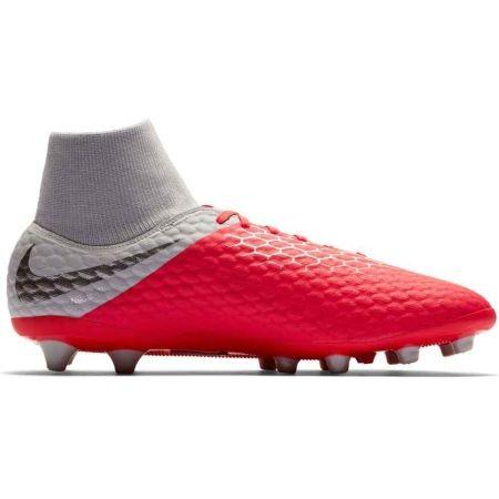 Pánské kopačky - Nike PHANTOM 3 ACADEMY AG-PRO - 1