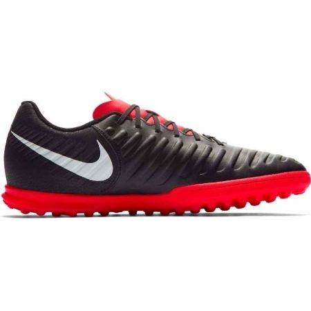 Nike TIEMPOX LEGENDX 7 CLUB TF - Pánské turfy