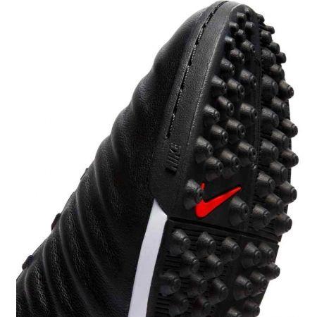 Pánské turfy - Nike LEGENDX 7 ACADEMY TF - 7
