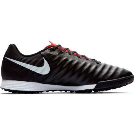 Pánské turfy - Nike LEGENDX 7 ACADEMY TF - 1