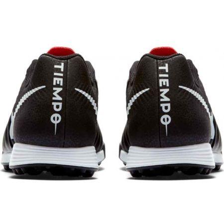 Pánské turfy - Nike LEGENDX 7 ACADEMY TF - 6