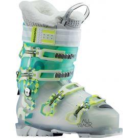 Rossignol ALLTRACK PRO 80 W - Dámské lyžařské boty