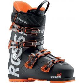 Rossignol TRACK 110 - Pánské lyžařské boty