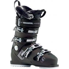 Rossignol PURE HEAT - Dámské sjezdové boty