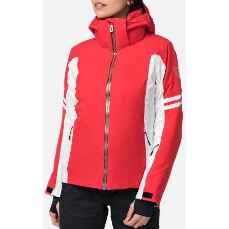 Dámská lyžařská bunda - Rossignol COURSE W - 2
