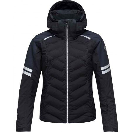 Dámská lyžařská bunda - Rossignol COURBE W