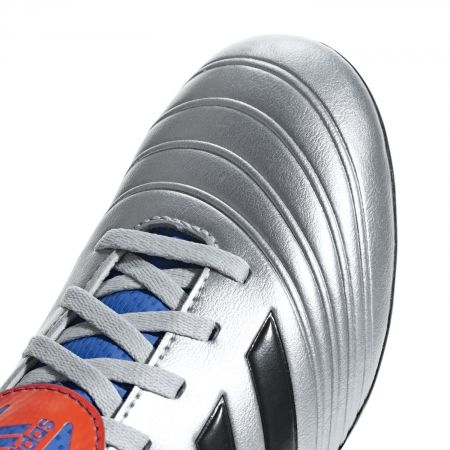 Dětské kopačky - adidas COPA 18.4 FxG J - 4