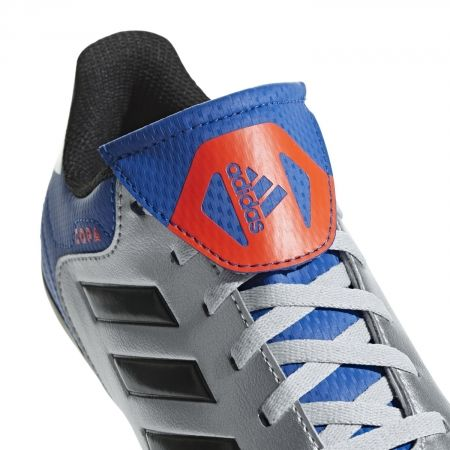 Dětské kopačky - adidas COPA 18.4 FxG J - 5