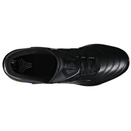 Pánské sálovky - adidas COPA TANGO 18.4  IN - 2