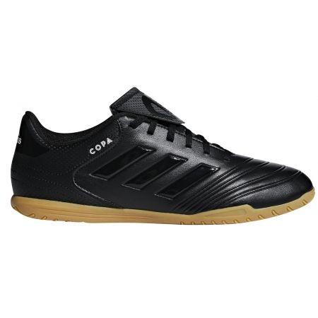 Pánské sálovky - adidas COPA TANGO 18.4  IN - 1