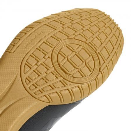 Pánské sálovky - adidas COPA TANGO 18.4  IN - 4