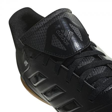 Pánské sálovky - adidas COPA TANGO 18.4  IN - 5