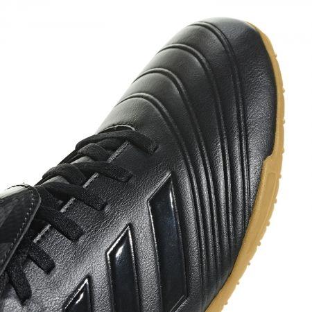 Pánské sálovky - adidas COPA TANGO 18.4  IN - 6