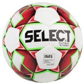 Select FUTSAL SAMBA - Futsalový míč