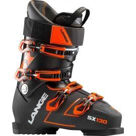 Lange SX 130 - Lyžařské boty