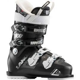 Lange RX 80 W - Dámské lyžařské boty