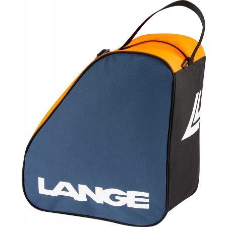 Lange SPEEDZONE BASIC BOOT BAG