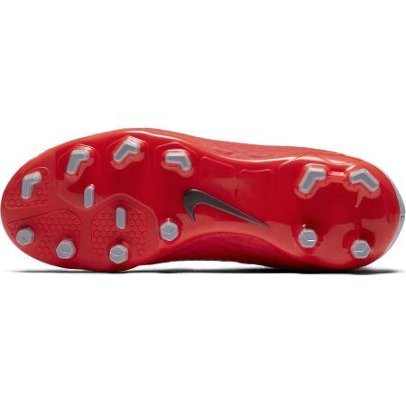 Dětské kopačky - Nike JR HYPERVENOM PHANTOM 3 FG - 2