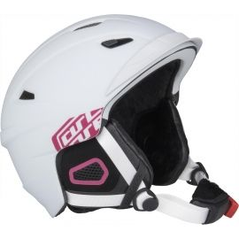 Arcore X3M - Lyžařská helma