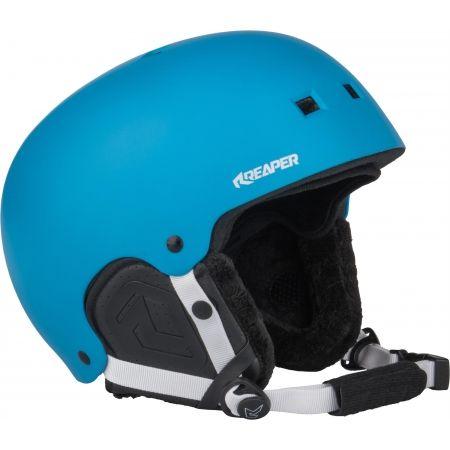 Reaper SURGE - Pánská snowboardová přilba