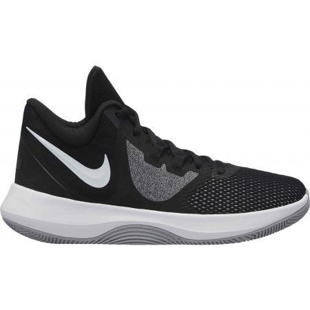 Pánská basketbalová obuv - Nike PRECISION II - 1