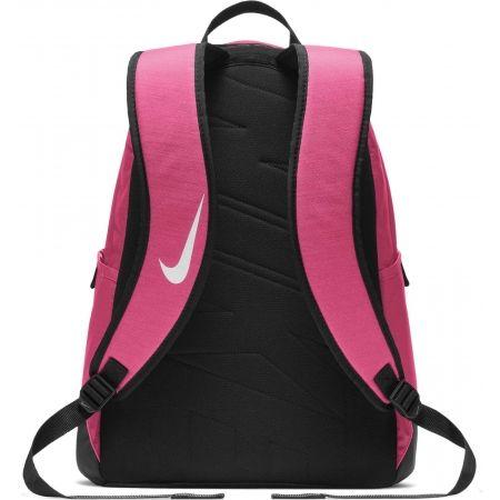 Tréninkový batoh - Nike BRASILIA XL TRAINING - 5