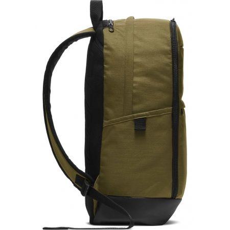 Tréninkový batoh - Nike BRASILIA XL TRAINING - 9