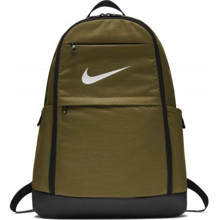 Tréninkový batoh - Nike BRASILIA XL TRAINING - 7