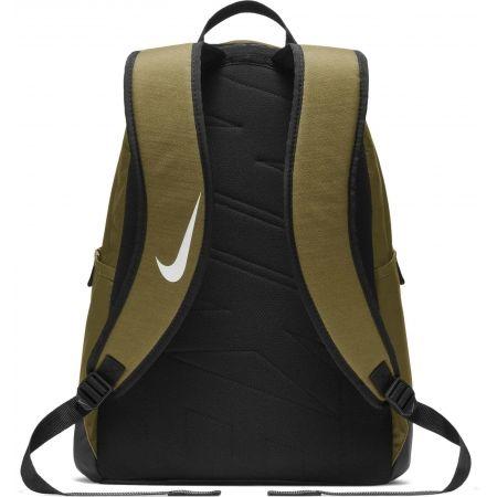 Tréninkový batoh - Nike BRASILIA XL TRAINING - 8