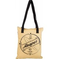 Reaper BEACHBAG