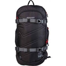 Reaper RAPTOR22 - Lyžařský batoh
