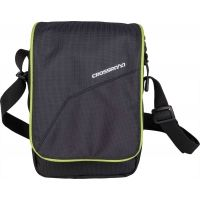 Crossroad DOC BAG 1