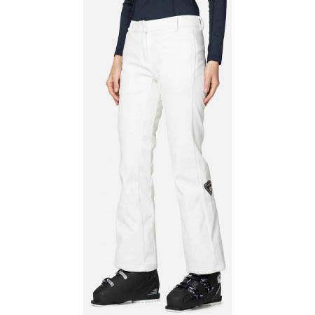Dámské lyžařské kalhoty - Rossignol RAPIDE W - 2