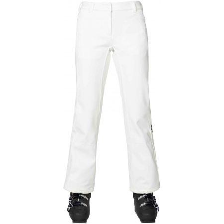 Dámské lyžařské kalhoty - Rossignol RAPIDE W - 1