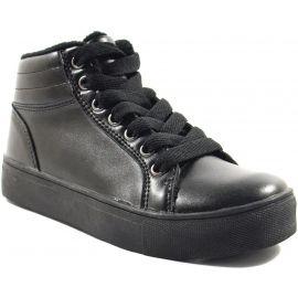 Avenue INEZ - Dětská volnočasová obuv